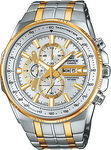 Casio Edifice EFR-549SG-7A