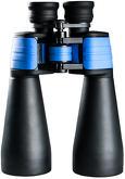 Delta Optical StarLight 15x70