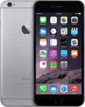 Apple iPhone 6s Plus 16GB gwiezdna sza ...