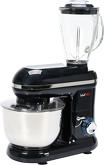 Morphy Richards Total Control Czerwony