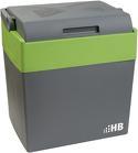 HB PC1030