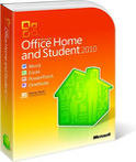 Microsoft Office 2010 Home and Student ...