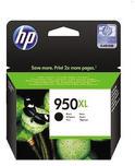 HP Nr 950XL CN045AE Nr 950XL CN045AE