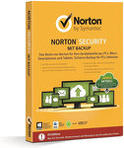 Symantec Norton Security 2.0 PL (5 sta ...