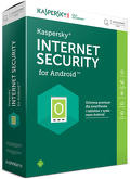 Kaspersky Internet Security for Androi ...