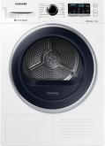 Samsung DV90M5200QW