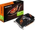 Gigabyte GT 1030 OC 2GB