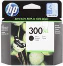 HP Nr 300XL CC641EE Nr ...