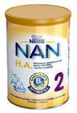 Nestle NAN H.A. 2 400g