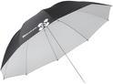 Quadralite parasolka biała 150cm 4392