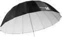 Quadralite biały parasol paraboliczny  ...