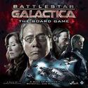 Fantasy Flight Games Battlestar Galact ...
