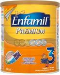 Enfamil Premium 3 800g
