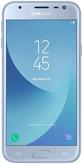Samsung Galaxy J3 2017 Dual Sim Niebie ...