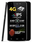Allview V2 Viper S 32GB Dual Sim Złoty ...