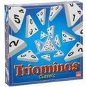 G3 Triominos Classic