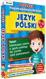 PWN Progres: Język polski - program ed ...