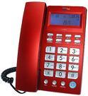 Dartel LJ-301 Czerwony