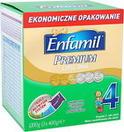 Enfamil Premium 4 1200g