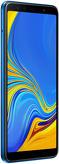 Samsung Galaxy A7 2018 64GB Dual Sim N ...