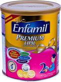 Enfamil 2 Premium Lipil 800g