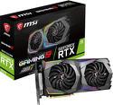 MSI GeForce RTX 2070 GAMING Z 8G 8G
