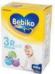 Bebiko Junior 3 NutriFlor+