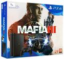 Sony PlayStation 4 1Tb D Chassis + Maf ...