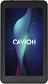 Cavion Base Quad 8GB czarny