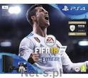 Sony Sony PS4 1TB slim +FIFA 18
