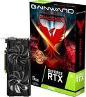 Gainward GeForce RTX 2 ...