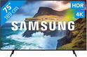 Samsung QE75Q70R Q7 Series