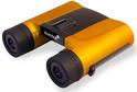 Levenhuk Rainbow 8x25 Orange (67692)
