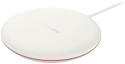 Huawei CP60 Wireless Charger - White 5 ...