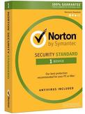 Symantec Norton Securi ...