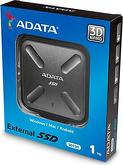 A-Data SD700 1TB ASD700-1TU3-CBK