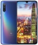 Xiaomi Mi 9 SE 128GB Dual Sim Niebiesk ...