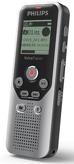 Philips DVT1250