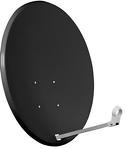 CORAB Antena satelitarna stalowa 80cm  ...