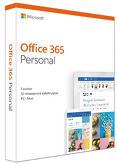 Microsoft Office 365 P ...