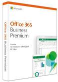 Microsoft Office 365 Business Premium  ...