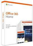 Microsoft Office 365 H ...