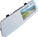Overmax Camroad Mirror 2.0