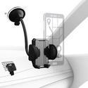 Hama Universal Smartphone Holder KIT4- ...