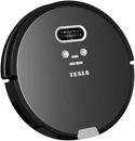 Tesla RoboStar T80 Pro szary