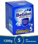 Bebilon Junior 5 Pronutra 1200 g