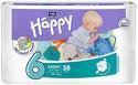 Bella Baby Happy Junior Extra (6) 16+  ...