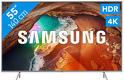Samsung QE55Q64R Q6 Series