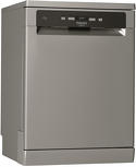 Hotpoint-Ariston IHFC3B+26X