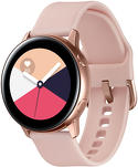 Samsung SM-R500N Galaxy Watch Active Z ...
